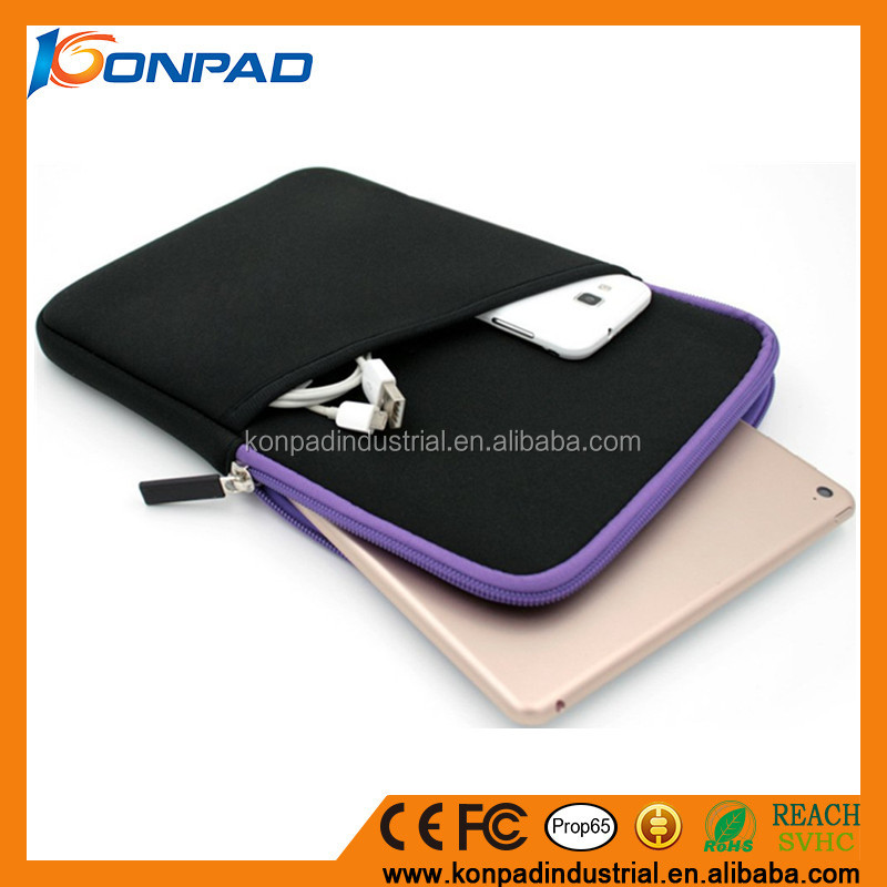 7 8 9 10.1 Inch Universal Tablet Case, tablet Case Bag For Ipad , Tablet Bag