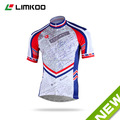 New hot sell short sleeve cycling jersey