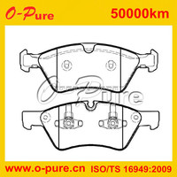 auto parts for bmw guangzhou for mercedes sprinter parts