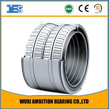 Matched Bearings Arranged Face-To-Face Tapered Roller Bearing 31305 J2/QDF