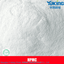 Hydroxypropyl Methylcellulose HPMC Pharmaceutical Excipient