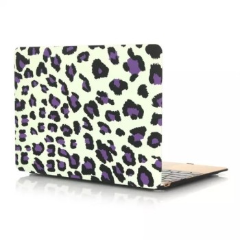 For macbook air 12 hard shell case plastic snap on Cover