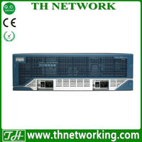 Genuine Cisco 3800 Router NME-NAC-K9 NAC Network Module for 28xx/29xx, 38xx/39xx Routers