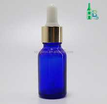 right team holdings ltd 120 ml bottle e liquid bottle 30ml glass dropper bottle with childproof tamper evident cap