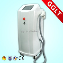Permanent Diode Laser Type Removing Hair Fastly,Skin Rejuvenation for professional use in hospital and clinic