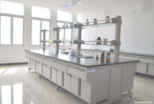 CMEC WUXI laboratory equipment for chemical experiment good price