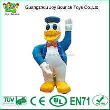 inflatable sasquatch cartoon,party inflatable cartoon for sale,inflatable cartoon