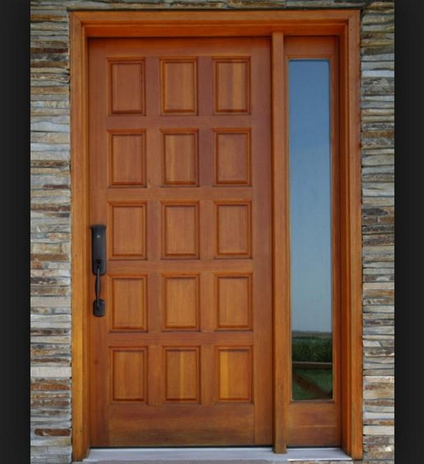 Wooden Door And Window Frame Design Buy Wooden DoorWooden Door Enchanting Design Door