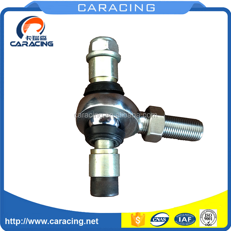 adjustable tie rod ends ball joint rod end bearing