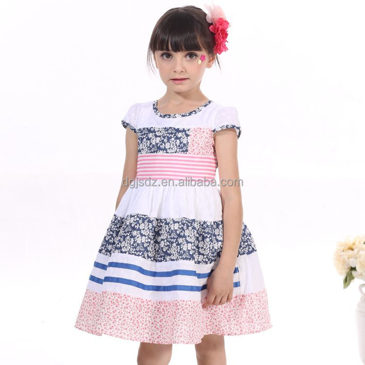 kids frock designs pictures child models top 100 latest children dress designs