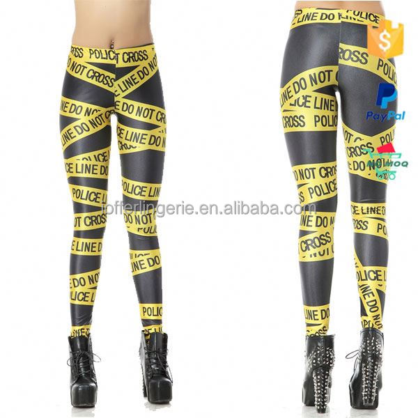 wholesale printed galaxy custom xxx usa sexy ladies leggings