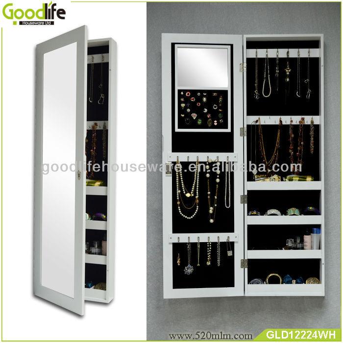 Wall Almirah Design For Living Room : Wooden bedroom design wall cupboard buy