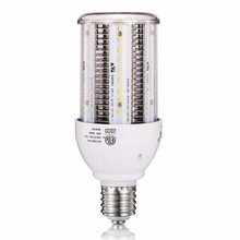 12w led retrofit led corn bulb replacement for 50w metal halide lights MH HPS HID lamps