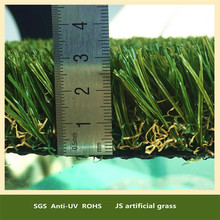 Deluxe artificial grass yard landscape putting green for sales