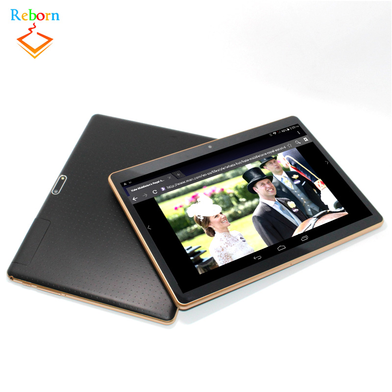 Shenzhen 1280*800 IPS Quad Core Phone Calling 10'' 3G <strong>Tablets</strong> with custom service