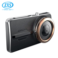 Wholesale price user manual fhd 1080p car camera