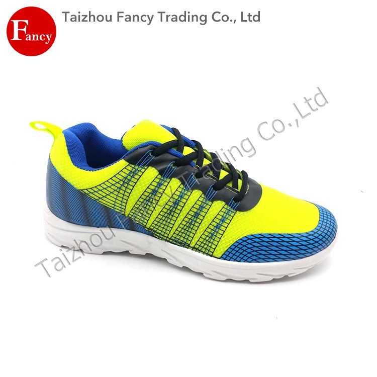 Factory Manufacture Various Hot Design Import Customize Sneakers Oem