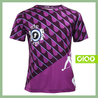 Ciao Sportswear - Best selling top 5 brand casual shirts for men for Poland