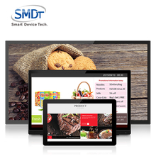 Dual Os Android 42 Inch Generic Sex Video 8g Rom Ip68 3gb Ram Rohs Manual Android 6.0 Tablet Pc In Me Without Wifi