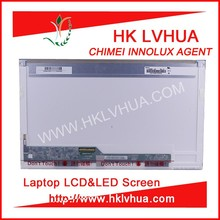 cheap second hand laptop 14.0 LED normal LP140WH1-TLA2 N140BGE-L22 for Laptop for parts laptop hp