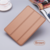 Smart Magnetic Stand Leather Case Hard Back Cover For Apple iPad Pro9.7 inch