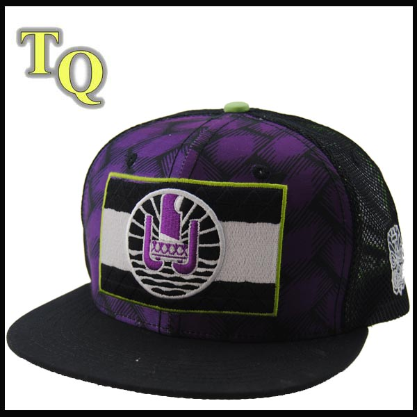 custom sublimation printing mesh trucker hats