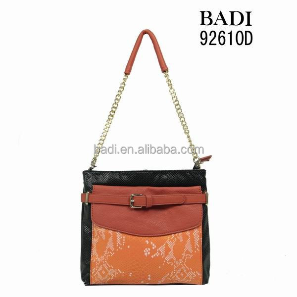 Badi Authentic Designer Latest Side Bags For Women Fashion Big ...