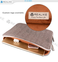 fashionable oem universal carry case,11 inch laptop computer bags