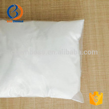 with low price Bis(4-tert-butylcyclohexyl) peroxydicarbonate