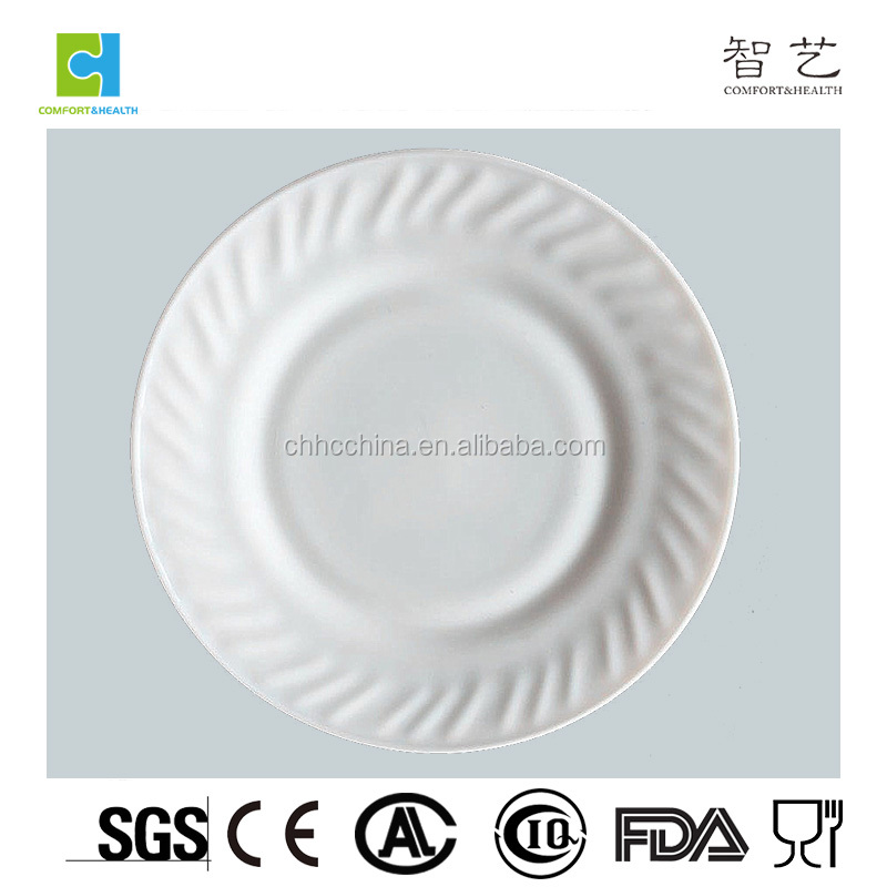 High Quality Heat Resistant Opal Glassware