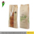 Bread Kraft Paper Bag With Window