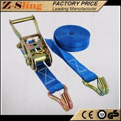 Online Shopping, Z-Sling Polyester Webbing Belt and cargo lashing belt used motorcycles