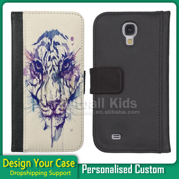 Mobile Phone Perfect Custom Cover For Samsung S2 S3 S4,For Samsung S2 S3 S4 Mobile Phone Leather Case Wholesale