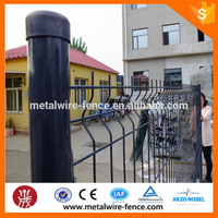 Sport court fence,tennis court fence netting strainless steel wire mesh fence,