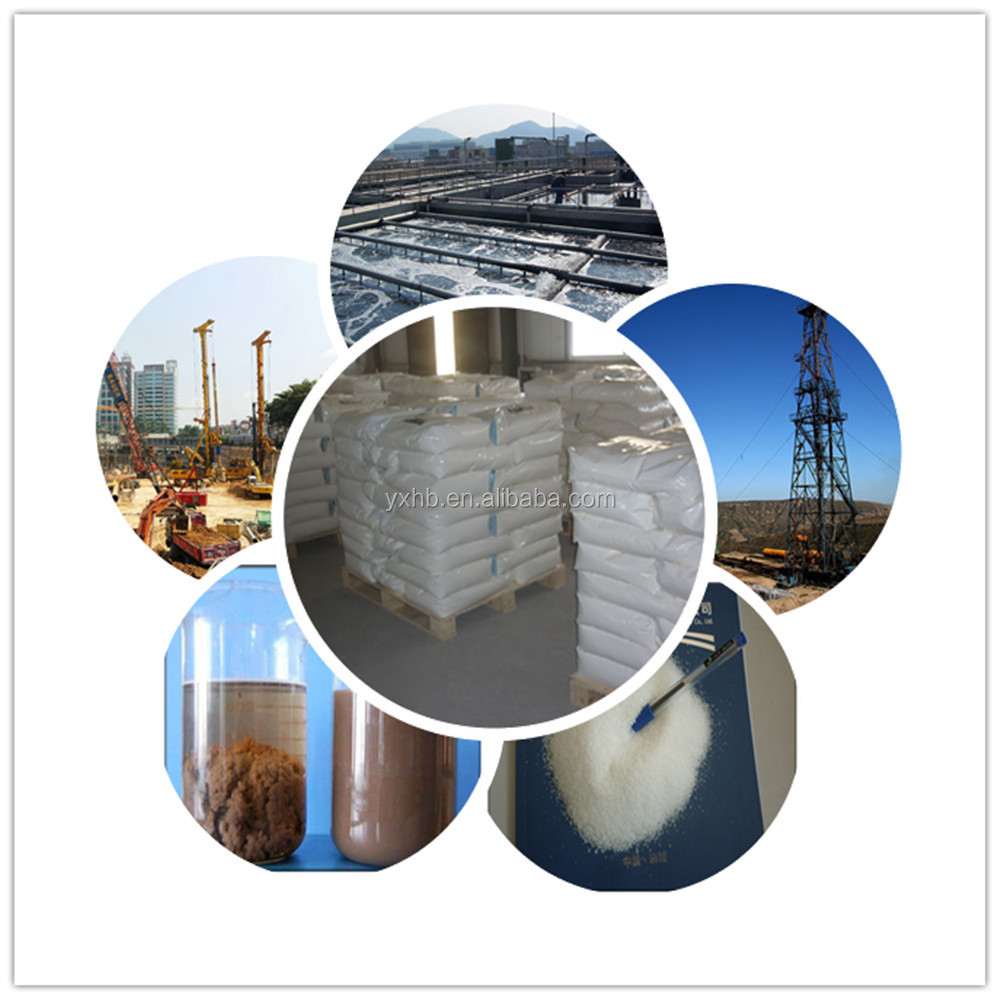 powder papers terminology Many terms are unique to the field of powder and bulk solids storage, handling, and processing definitions of common terminology follow arching.