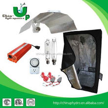 CE,UL,ETL,ROHS,FCC authorized Hydroponics Grow System/Greenhouse Equipment/urban landscape gardening