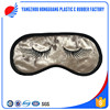 Wholesale Soft Eye Mask Medical Eye