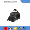 Hot china products wholesale blue sky travel luggage bag