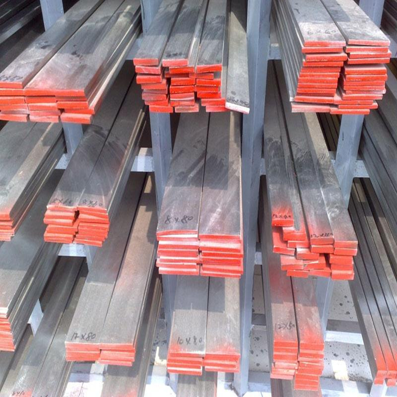 Sales leading galvanized flat steel plate with best price
