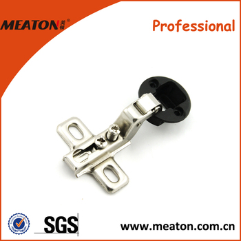 Hot style adjust shower door hinges
