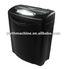 Ideal A4 Size Card Paper Shredder