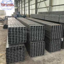 Steel channel weight chart roofing c channel and furring channel