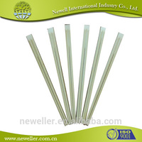 2014 Hot Sell chopsticks for beginer bamboo chopsticks manufacture