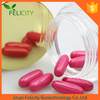Best price bio aloe vera rapid slimming capsule