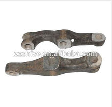 top quality Steering Knuckle Arm for bus /bus spare parts