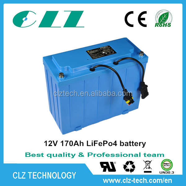 Long cycle life Wind /solar power /energy storage battery 12V 100AH 200ah 500ah
