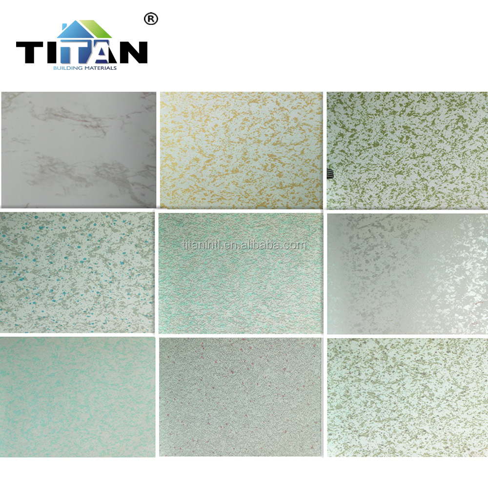 600x600 ceiling tiles