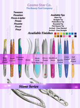 Eye Lash Eyebrow Tweezers, Brow Tweezers, Lash Brow Face Tools Tweezers