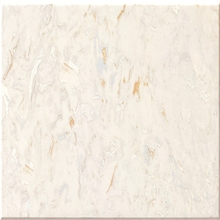 scagliola expoxy resin acrylic marble stone marble or granite tiles colorful quartz artificial stones