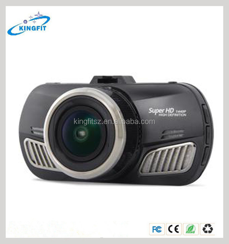 car dvr user manual fhd 1080p car camera dvr in shenzhen